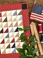 Quilt Kits by Temecula Quilt Co.