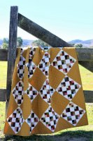 Temecula Qult Co. Patterns