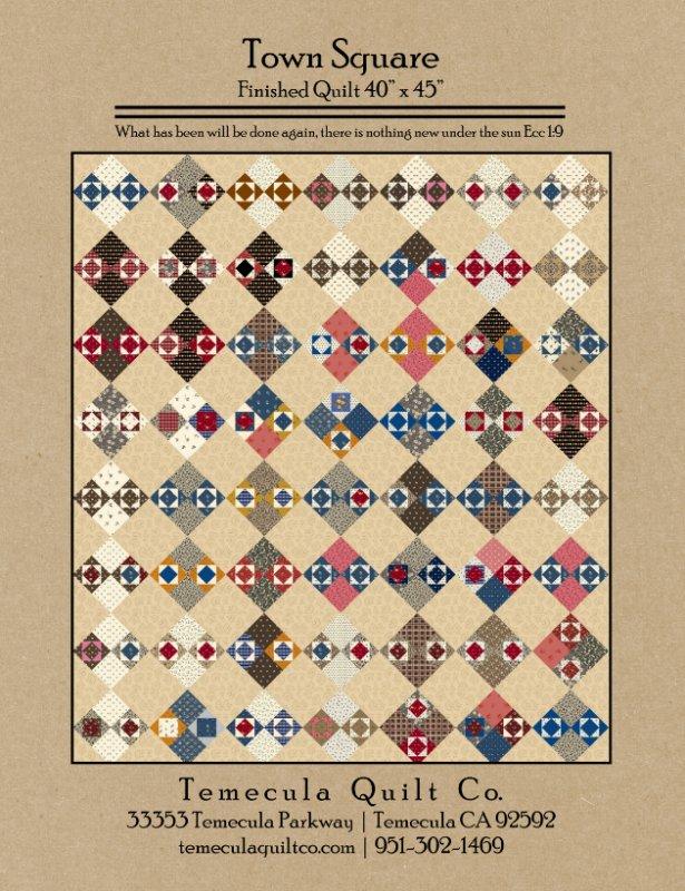 Temecula Quilt Co Quilt Shop In Temecula California